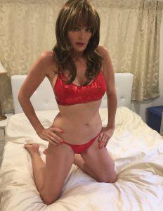 Kink Mistress Delia 800-601-6975